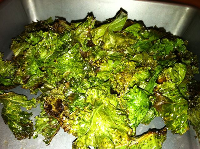 ... wheat berry salad berries salad baked tofu foods wild rice tofu salad