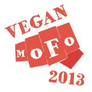 VeganMoFosquare8orange