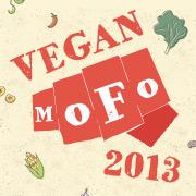 VeganMoFosquare9orange&veggies